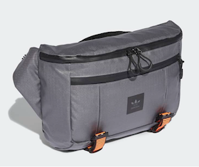Top 10 Best Fanny Packs for Men in 2021 (Patagonia, Carhartt, and More) 3