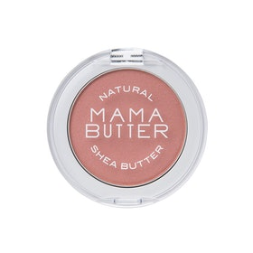 Top 33 Best Japanese Powder Blushes to Buy Online 2020 - Tried and True! 3