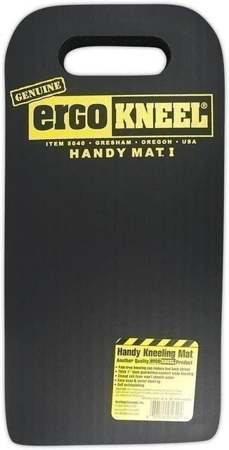 Ergo Kneel Handy Mat I 1