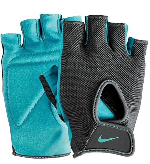 Nike Fundamental Training Gloves 1