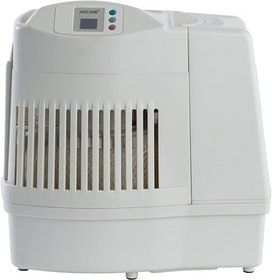 Top 10 Best Humidifiers for Large Rooms in 2021 4