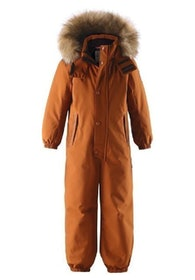 Top 10 Best Snowsuits for Kids in 2021 (Reima, PatPat, and More) 2