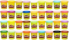 Top 10 Best Play-Doh Sets in 2021 4