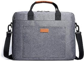 Top 10 Best 17-Inch Laptop Cases in 2021 (Case Logic, Tomtoc, and More) 2