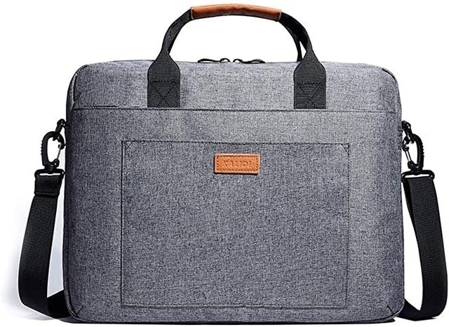 Kalidi  Laptop Bag 1