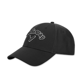 Top 10 Best Golf Hats in 2020 (Callaway, Nike, and More) 4
