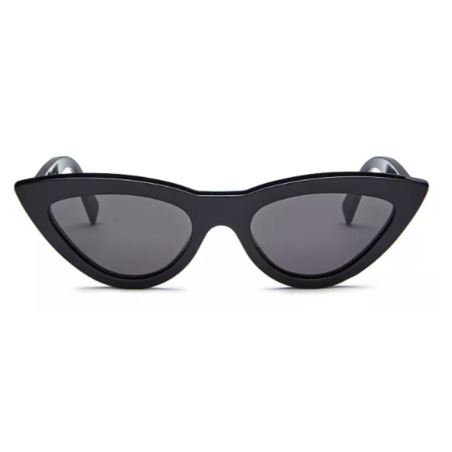 Celine Women's Cat Eye Sunglasses 1