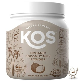 Top 10 Best Keto-Friendly Coffee Creamers in 2020 (Perfect Keto, Left Coast Performance, and More) 5