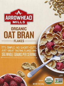 Top 10 Best Organic Cereals in 2020 (Kashi, Nature's Path, and More) 5