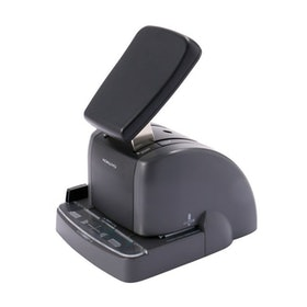 Top 10 Best Japanese Staple-less Staplers in 2021 - Tried and True! 5