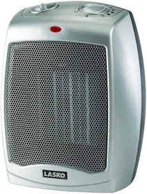 Top 10 Best Portable Heaters in 2021 (TaoTronics, Comfort Zone, and More) 2