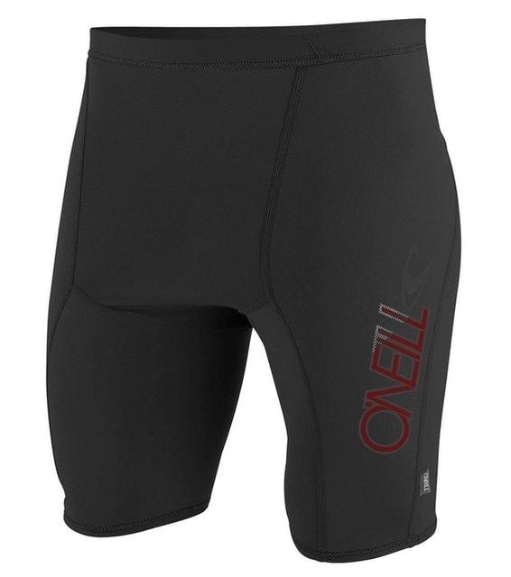 O'Neill Men's Premium Skins UPF 50+ Shorts 1