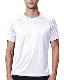 Top 10 Best Japanese Men's Cooling Undershirts to Buy Online 2020 - Tried and True! 5
