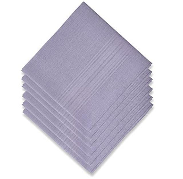 Imperial Cotton Handkerchiefs 1