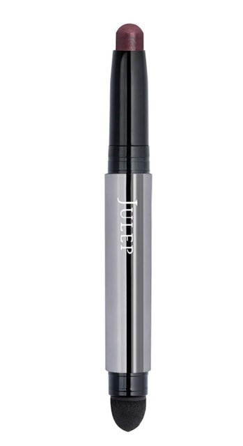 Julep Eyeshadow Stick 1