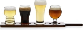 Top 10 Best Gifts for Beer Lovers in 2020 (GrowlerWerks, Libbey, and More) 2