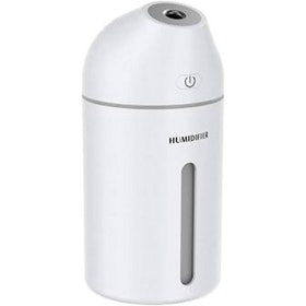 Top 10 Best Portable Humidifiers in 2021 (Pure Enrichment, URPOWER, and More) 4