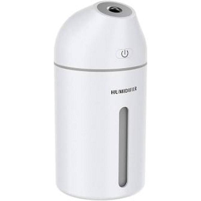 Homasy Mini Humidifier 1