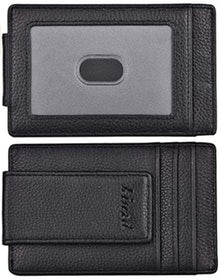 Top 10 Best Credit Card Wallets to Buy in 2021 (Ekster and More) 5