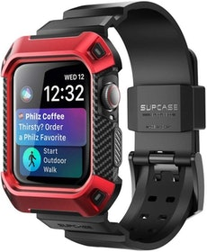 Top 10 Best Apple Watch Bands in 2021 (Apple, Supcase, and More) 2