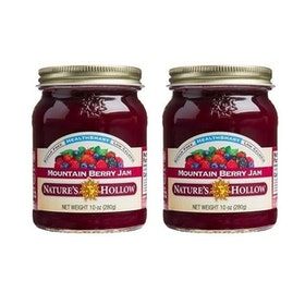 Top 10 Best Sugar-Free Jams and Preserves in 2021 (Smucker's, Great Value, and More) 4