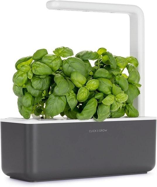 Click and Grow Smart Garden 1