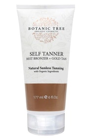 Top 10 Best Self Tanners for Sensitive Skin in 2021 (Jergens, Beauty by Earth, and More) 3