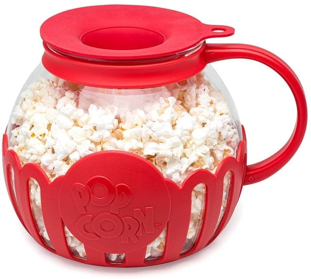 Ecolution  Micro-Pop Popcorn Popper 1