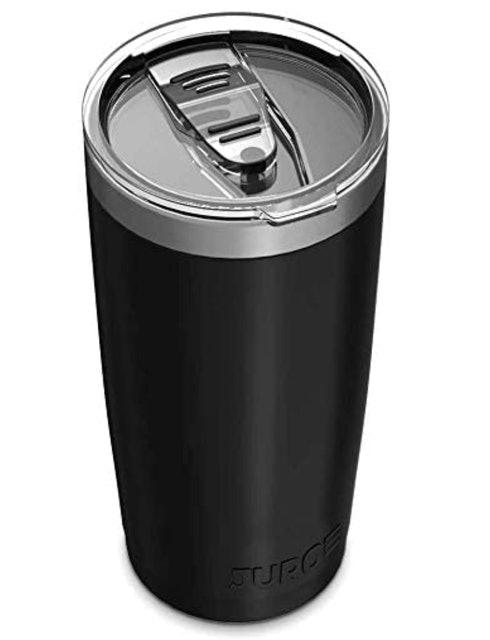 Juro Vacuum Insulated Tumbler 1