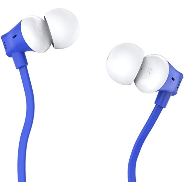 Vogek Ergonomic In-Ear Headphones 1
