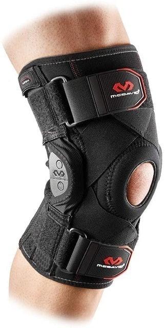 McDavid 429X Knee Brace 1