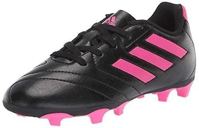 Adidas Unisex-Child Goletto VII Fg J Football Shoes 1