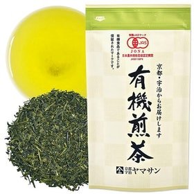 Top 10 Best Loose-leaf Green Teas in 2021 (Tea Forte, Numi, and More) 4