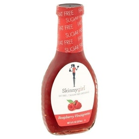 Top 10 Best Healthy Salad Dressings in 2021 (Annie's Naturals, Primal Kitchen, and More) 2