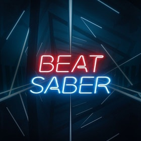 Top 10 Best Music Games in 2021 (Beat Saber, osu!, and More) 1