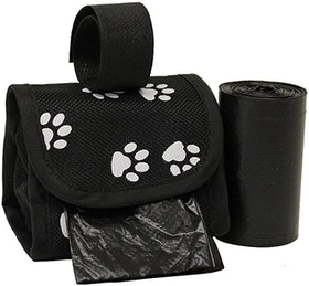 Top 10 Best Dog Poop Bag Holders in 2020 (AmazonBasics, TUG, and More) 2