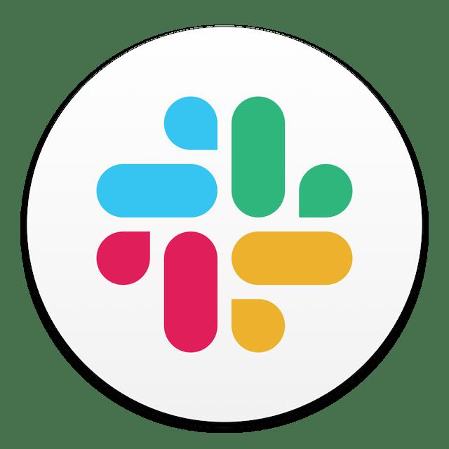 Slack Technologies Slack 1