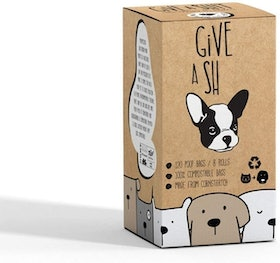 Top 10 Best Biodegradable Dog Poop Bags in 2020 (Doggy Do Good, UNNI, and More) 1