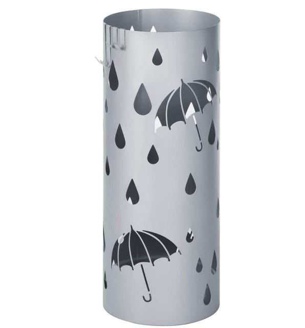 Songmics Umbrella Rack 1
