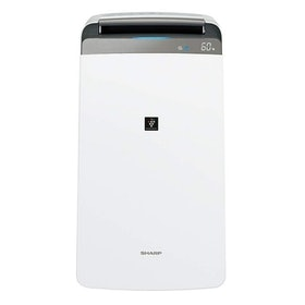 10 Best Japanese Dehumidifiers in 2021 - Tried and True! (Mitsubishi, Sharp, and More) 2