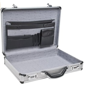 Top 10 Best Business Briefcases in 2021 (Samsonite, Vaschy, and More) 2