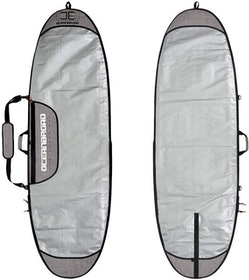 Top 10 Best Surfboard Bags in 2021 (Dakine, Pro-Lite, and More) 4