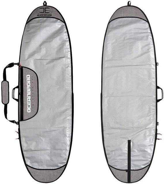 Oceanbroad Surfboard Bag 1