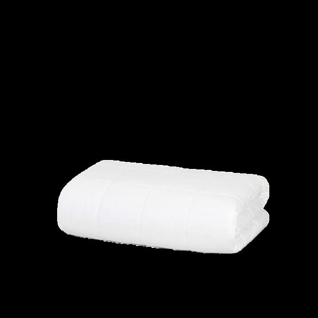 Slumber Cloud Lightweight Comforter 1