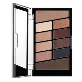 Top 10 Best Nude Eyeshadow Palettes in 2021 (Urban Decay, Maybelline, and More) 2