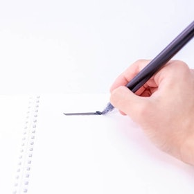 Top 15 Best Japanese Calligraphy and Brush Pens in 2021 - Tried and True! (Pentel, Pilot, and More) 2