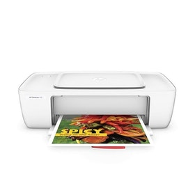 Top 10 Best Portable Printers to Buy Online 2020 3