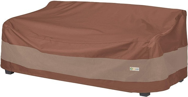 Duck Covers  Waterproof Patio Sofa Cover 1