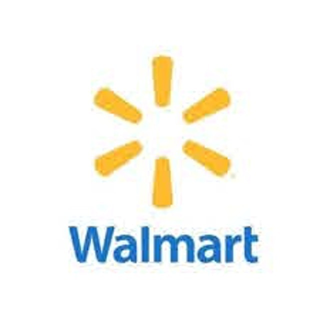 Grocery Delivery Apps Walmart Walmart 1