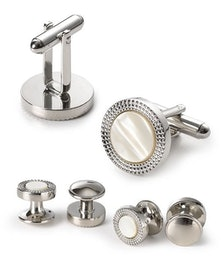 Top 10 Best Cufflinks for Men in 2021 (Cartier, Paloma Picasso, and More) 4